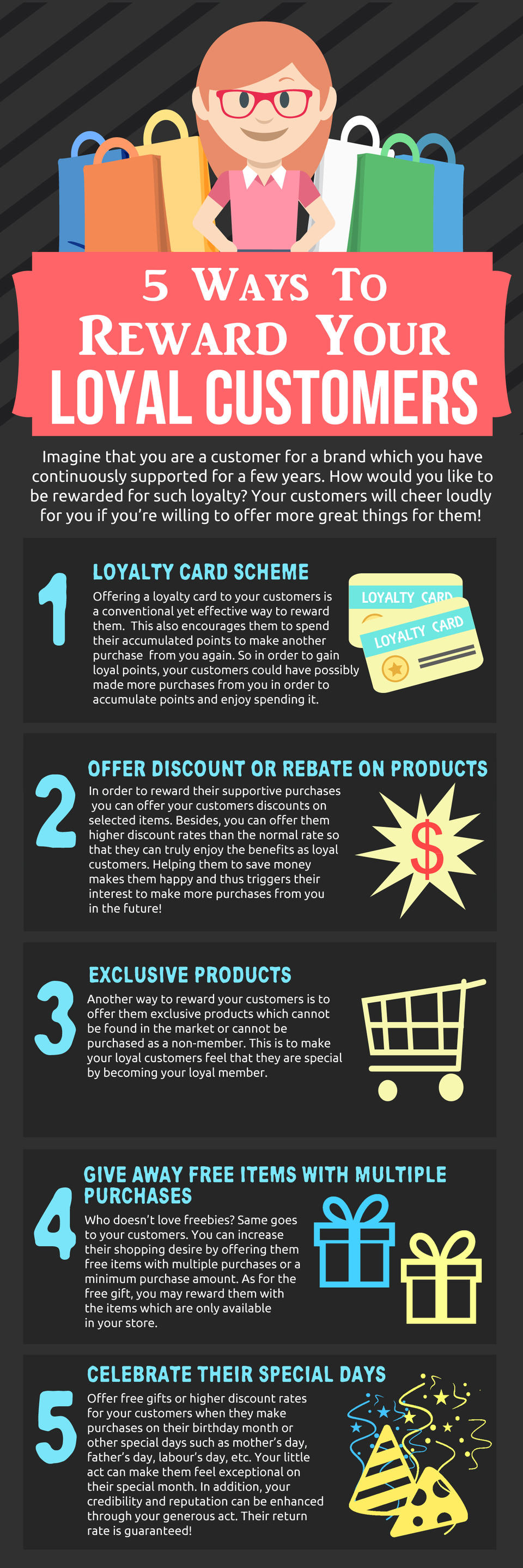 5_ways_to_reward_your_loyal_customers