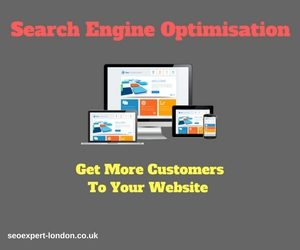 SEO Engine Optimisation